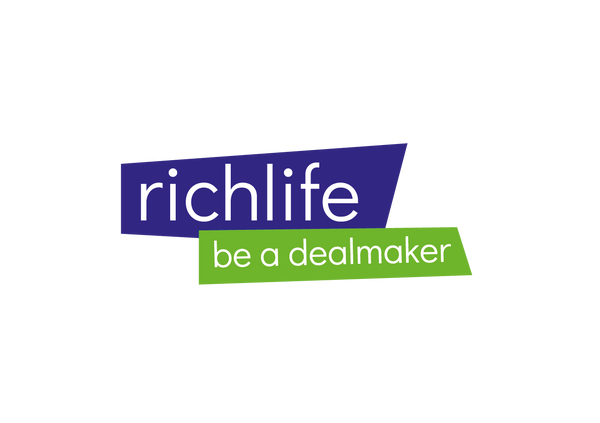 RichLife Shop