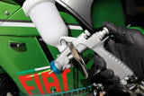 ATOM X9 Side G-Feed MP Professional Spray Gun