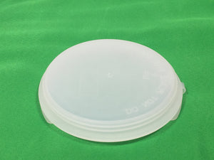 1000ml Atom Paint Cup Lid