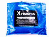 X Finishes Neptune Blue Pearl 85g/3oz Pack