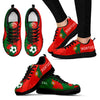 Image of Portugal Cup Tennis Shoes Men/Women