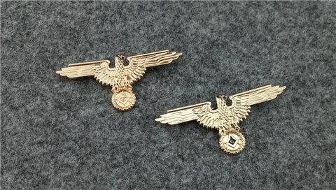 Eagle Masonic Badges - Free Shipping
