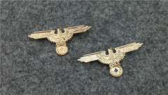 Image of Eagle Masonic Badges - Free Shipping