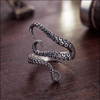 Image of Kraken - The Octopus Ring
