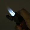 Image of Triple Flame Torch Lighter