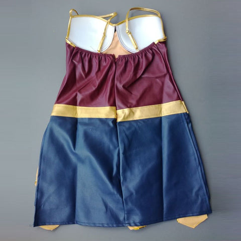 Wonder Woman Costume - Adult