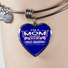 Image of Nothing Scares Me G-Ma Necklace/Bracelet