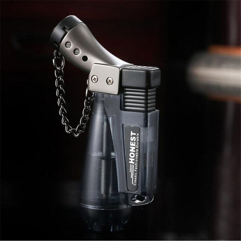 Torch Windproof Lighter