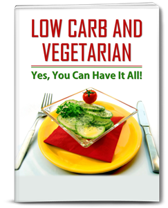 Low carb and veterinarian
