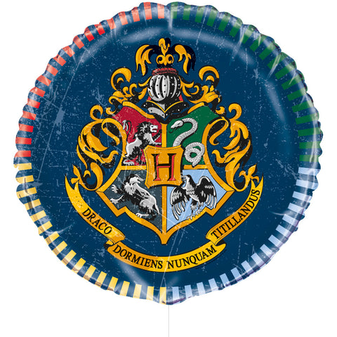 "Harry Potter 18"" Foil Balloon"