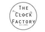 The Clock Factory