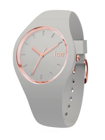 ICE Glam Pastel Wind - 40MM