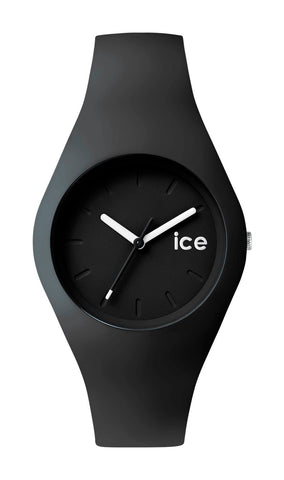 ICE Black - 40MM