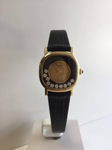 Vintage Ladies Chopard