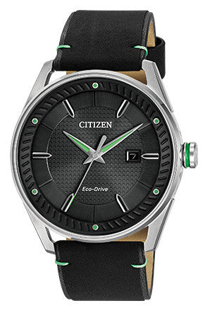 BM6980-08E CTO - Citizen