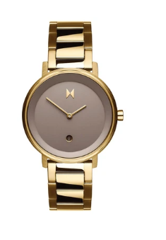 MVMT Signature II Watch