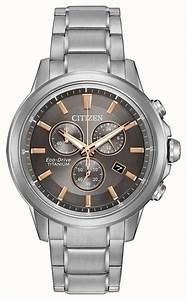 AT2340-56H - Citizen Mens