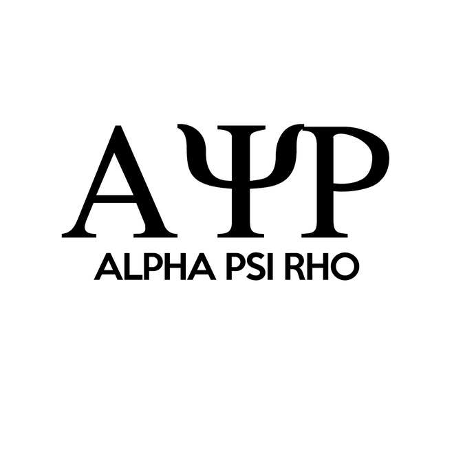 Alpha Psi Rho