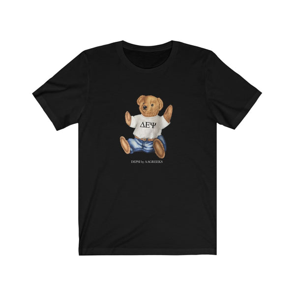 DEPSI Polo Bearr Tee