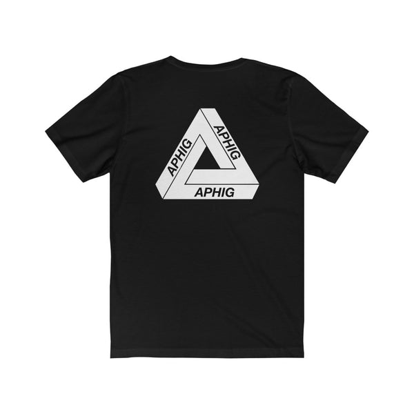 APHIG x Palace