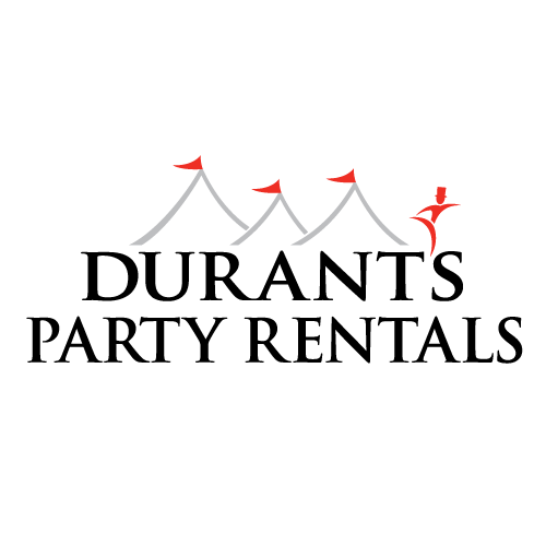 Durant Party Rental