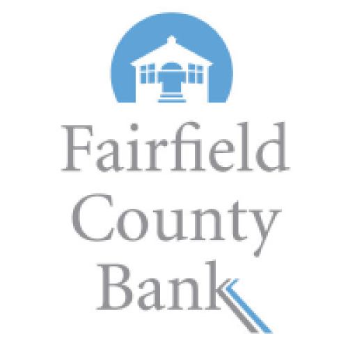 Fairfield County Bank