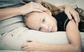 Pediatric Chronic Pain Eased by Early Intervention, Parental Involvement