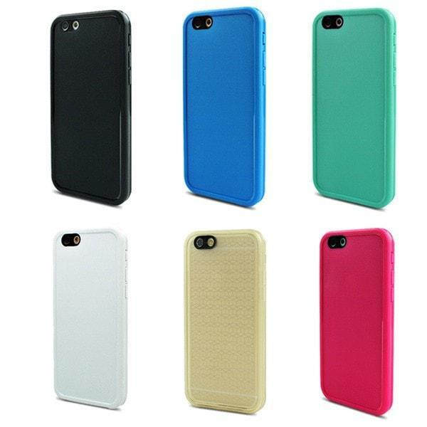 Submarine Case - Ultimate Waterproof Case for iPhone
