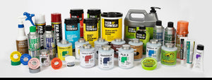 GSA Supply Company Products