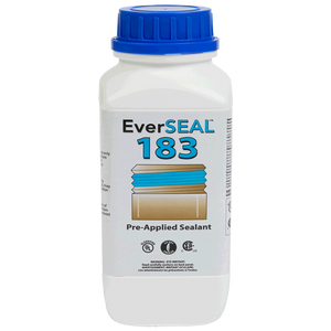 Everseal Pre-Applied Thread Sealant