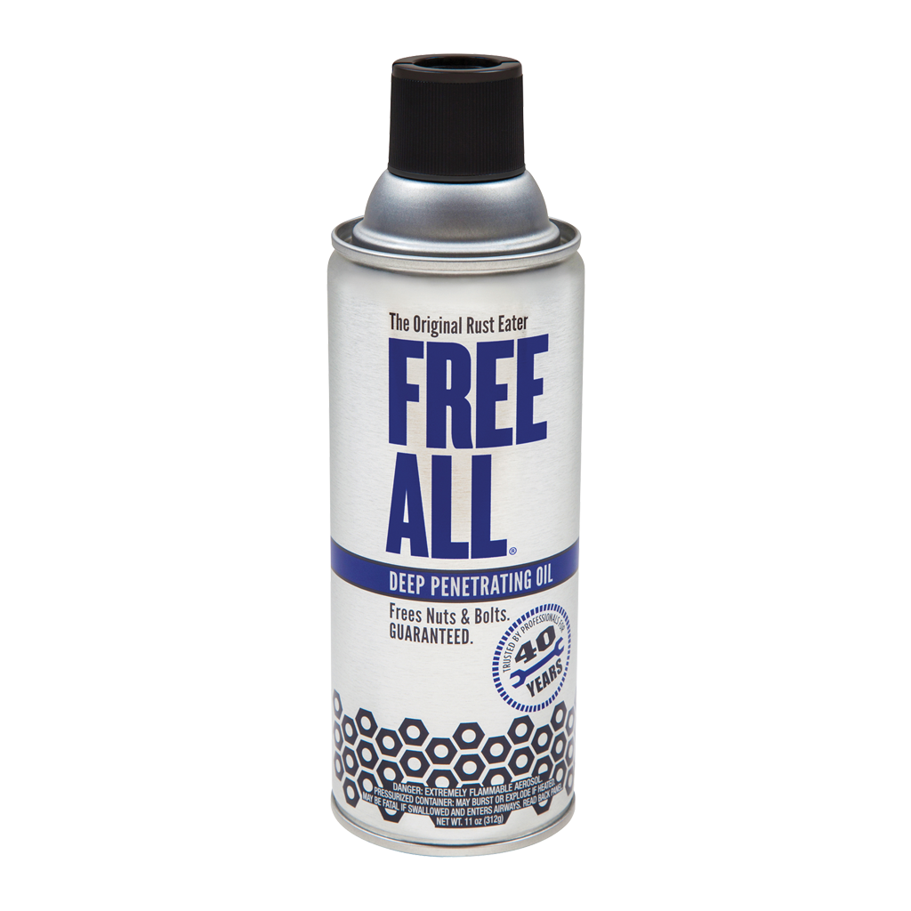 Free all