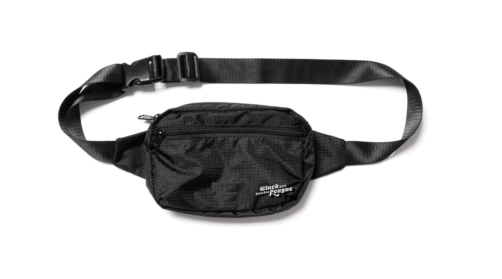 BGJL - The Justice Fanny Pack