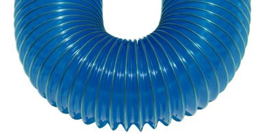 Flex Ducts – General Purposes Ducting