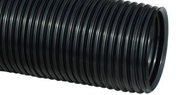 Heavy Duty Hose & Ducting
