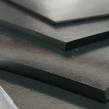 Facts About Solid Rubber and its Applications