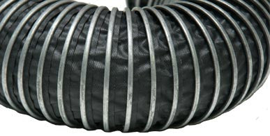 Teflon Flexible Hose – The Ideal high Purity Duct
