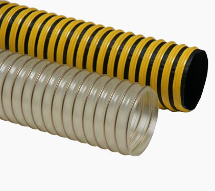 High Temperature Hose Amp Ducting Ducting Com