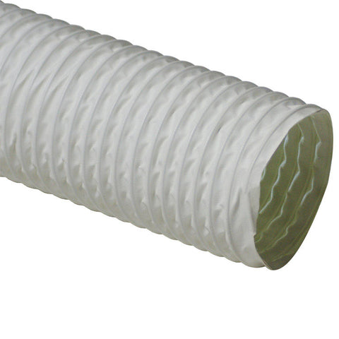 """Acrylic Flex 325 Pharma"" High Temperature Hose"