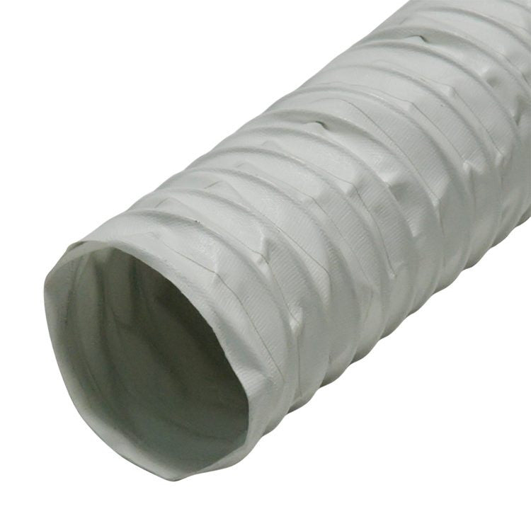The pressure and temperature of such gases will vary thus needing different hoses for different materials.  sc 1 st  Ducting.com & Steam u2013 Physical Properties Steam Hose and Hot Air Ducts u2013 Ducting.com