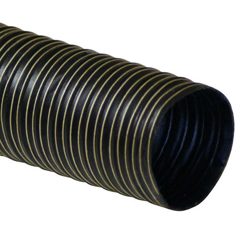 """Neo 300"" Flexible High Temperature Hose"