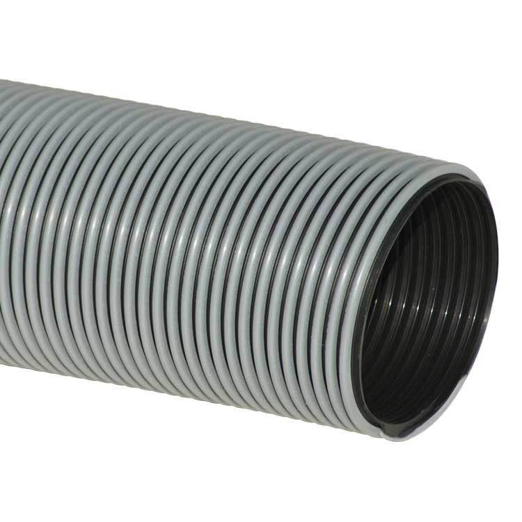 PE Flex Plus  Vacuum Hoses;   ...  sc 1 st  Ducting.com & PE Flex Plus