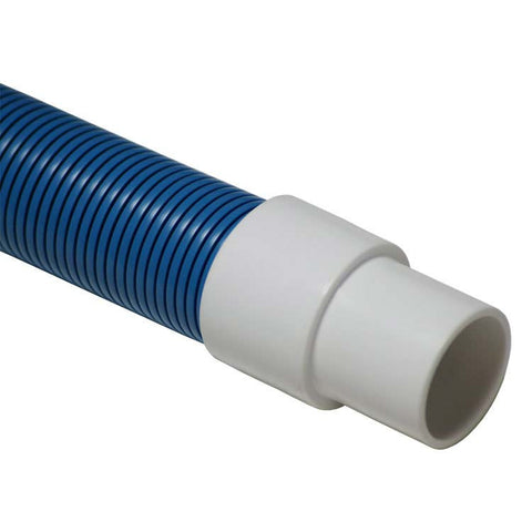 """PE Flex STM"" Flexible Vacuum Hoses"