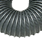"""Spiral-Lock (Hypalon) 275"" High Temperature Duct"
