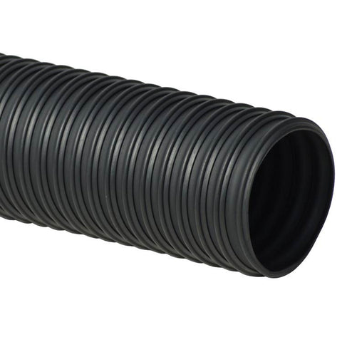 """Thermoplastic Flex Heavy-Duty"" Thermoplastic Hose"