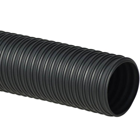 """Thermoplastic Flex Medium-Duty"" Thermoplastic Hose"