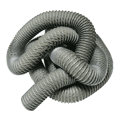Ducting Com Flexible Hose Duct And Ducting Specialists