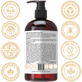 Laritelle Organic Conditioner Fertile Roots 1 oz (sample)