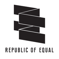 republic of equal