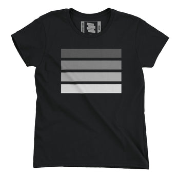 Shades of Equal Women's Tee