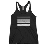 Shades of Equal Women's Tank